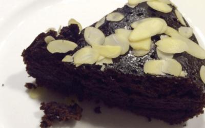 Im Multikocher einen Kuchen backen