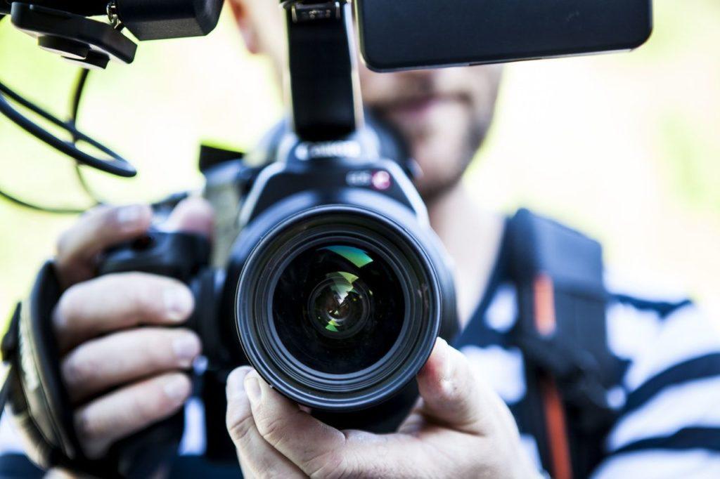 Videovorstellung Instant Pot