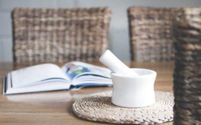 Smarte Kochtipps mit dem Instant Pot