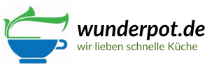 wunderpot.de